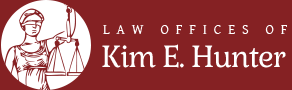 Criminal Defense Attorney in WA | DUI, Domestic Violence, Prostitution & Others! | Law Offices of Kim E Hunter