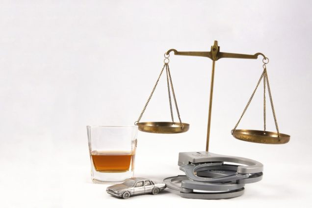 Follow These Personal Tips and Hire a DUI Lawyer for Your DUI Case