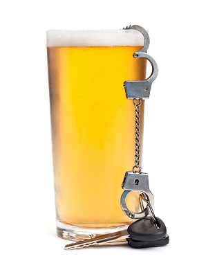 How to Successfully Plea Bargain a Case According to a DUI Law Firm