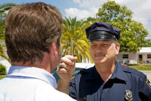 The Law Offices of Kim E Hunter, PLLC Can Help You after a DUI Arrest